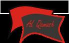 Al Qamash